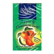London_tea__alma_4ab76d9f8688b.jpg