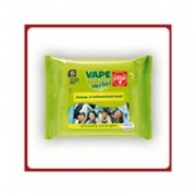 Vape_derm_herbal_4bcc3f02bb925.jpg