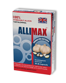 allimax-30-db-os-53d635e725bf6