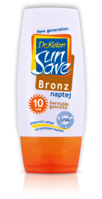 tn_295_sunsave_f10_bronz_100ml