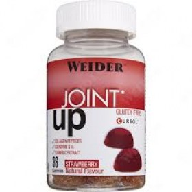 weider up joint